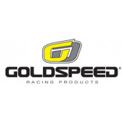 Banden Goldspeed
