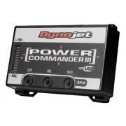 Powercommander V+ PTI