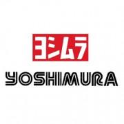 Yoshimura ATV