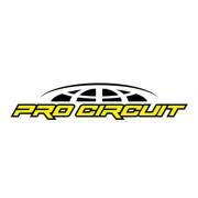Pro-Circuit ATV