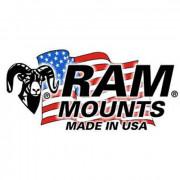 Rammount