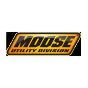 Banden Moose