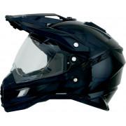 AFX FX-41 Helmen