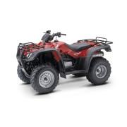 TRX350 Rancher