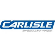 Banden Carlisle
