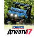 ATV-UTV cataloog PE