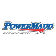 Powermadd