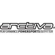 Arctiva