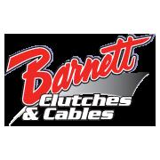 Barnett