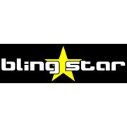 Blingstar