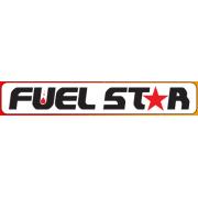 Fuel-Star