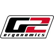 G2 ergonomics
