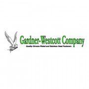 Gardner Wescott