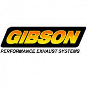 Gibson Exhaust
